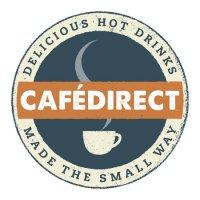 CafeDirect Logo2