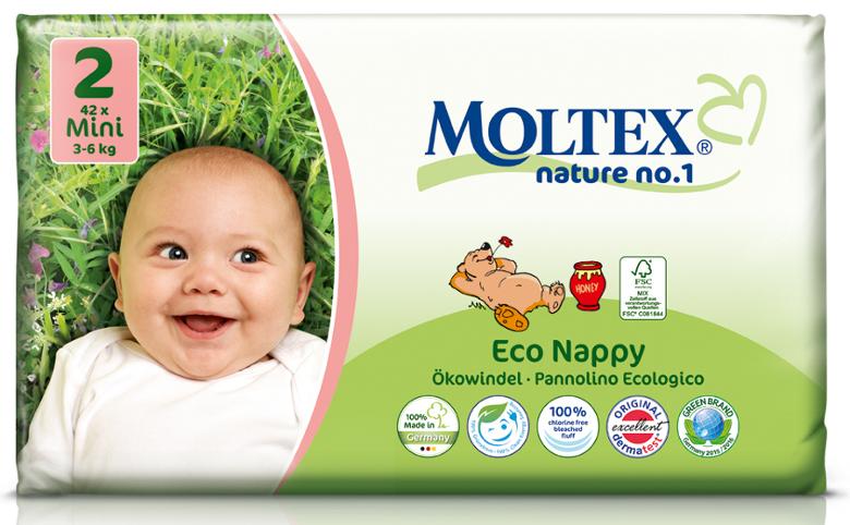 333305-moltex-nature-disposable-nappies-mini