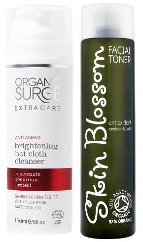 cleanser-toner