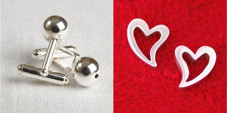 valentines-day-jewellery
