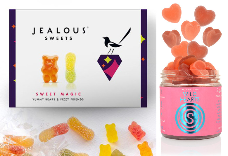 valentines-day-sweets