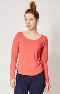 294706-braintree-bamboo-organic-cotton-basics-t-shirt-orange-front-name