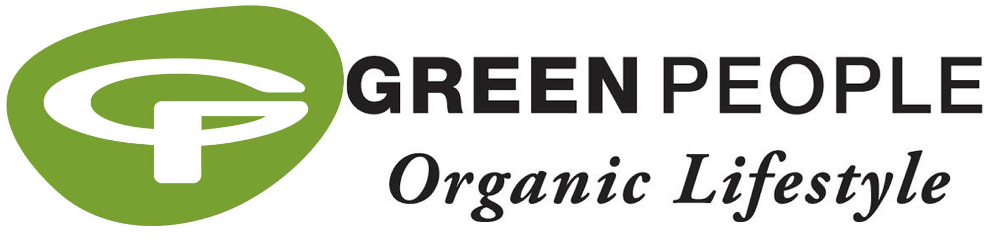 Image result for green people logo