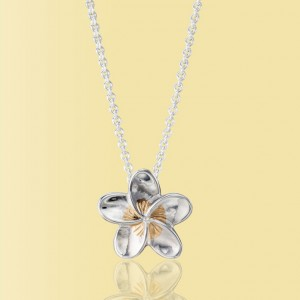 335329-MOSAMI-FRANGIPANI-LOYALTY-NECKLACE