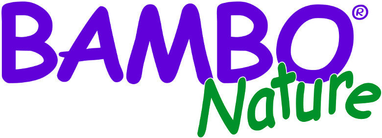 Eco-Friendly Disposable Nappies from Bambo