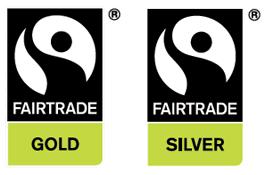 logo_gold-silver