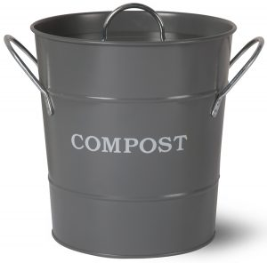 303055-Compost-Bucket-Charcoal