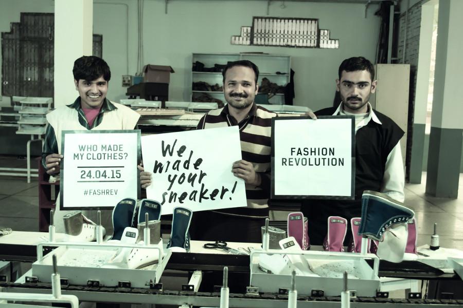 ethletic-shoe-makers