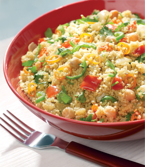 spicy-couscous-chickpeas