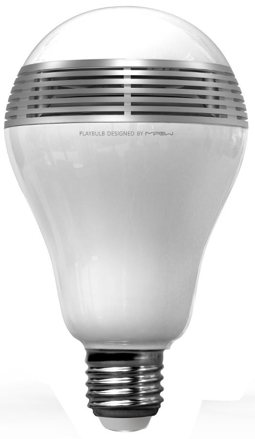 310590-playbulb-bluetooth-speaker-chrome-1