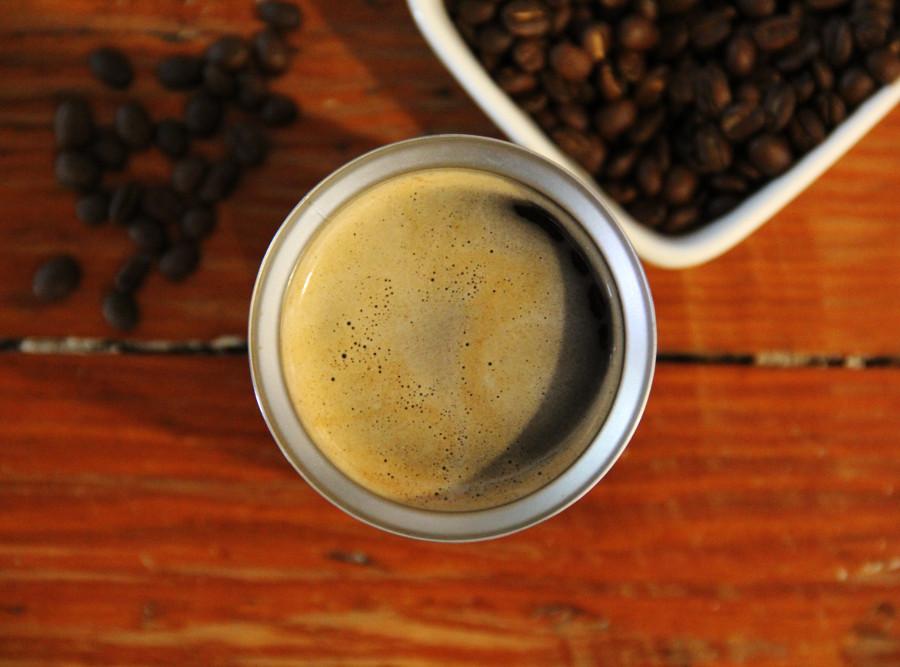 343260-bobble-presse-insulated-coffee-press-travel-mug-black-9
