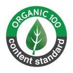 OCS organic