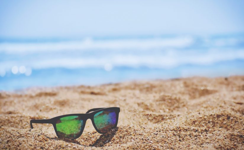 How Important is Sun Protection?