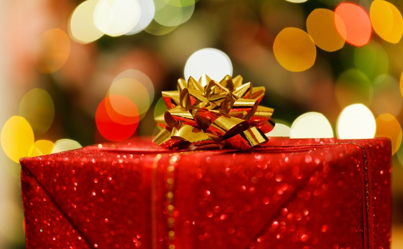Ethical Christmas shopping guide – Great gifts for her
