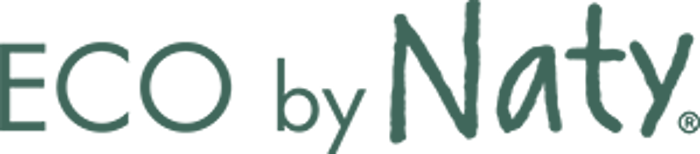 Sustainable Nappies from Eco by Naty