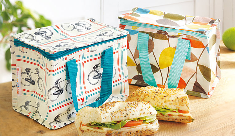 Picnic & Lunchboxes