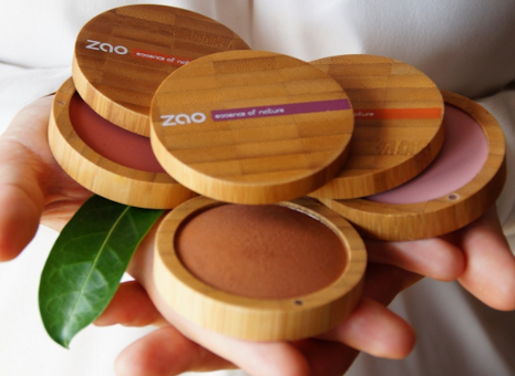 Brand Story: Zao