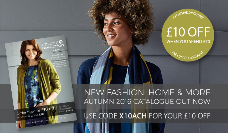 �10 off when you spend �70, use code X10ACH. New season now in.