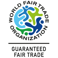 Fair Trade - WFTO (IFAT)